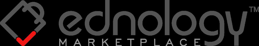 Ednology Marketplace